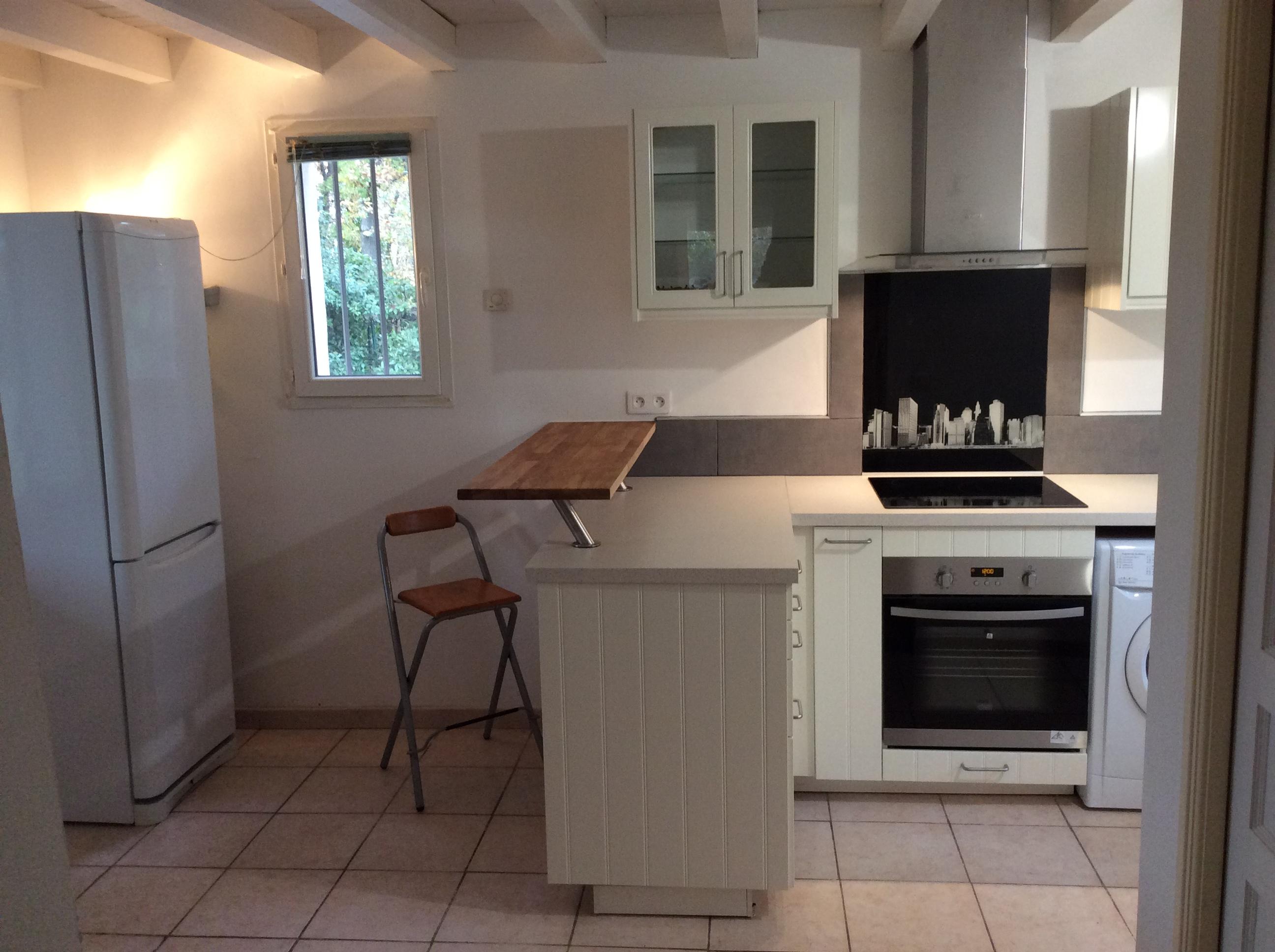 Liste Des Locations Avec Couchages Pour 4 Personnes Location Meuble Aix En Provence Alma