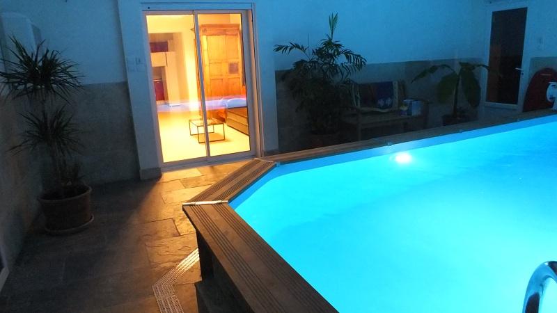 Maison F3 70 M² Rez-de-jardin