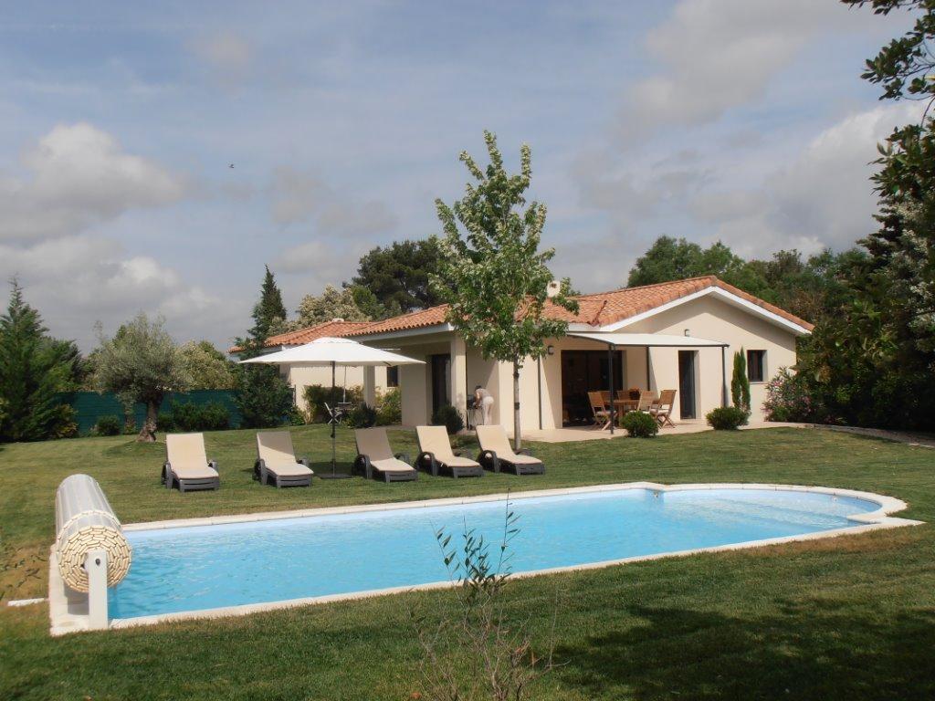 Espace Locataire - Location Meublé Aix-en-Provence - ALMA